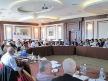 Roundtable Plovdiv_re