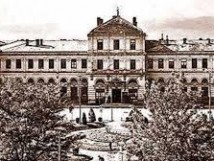 Plovdiv_Central_railway_station
