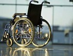 Factory production and assembly aids for people with disabilities