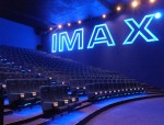 Construction of a new IMAX movie hall in Grand Mall Varna and renovation of two halls in Mall Varna